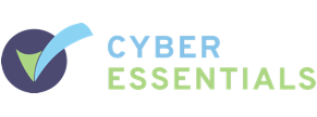 Cyber Essential Certified